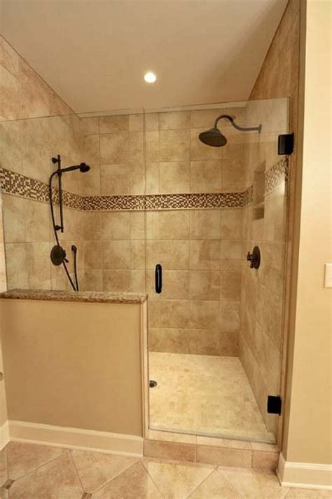 shower wall kits  maintenance innovate building
