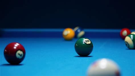 full hd wallpaper billiards table ball desktop