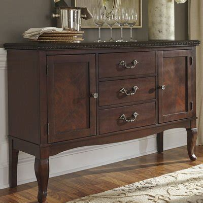 Sideboards & Buffet Tables You'll Love Wayfair