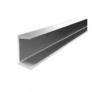 Profilé Inox En U : upn 160 acier ~ Dailycaller-alerts.com Idées de Décoration