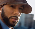 Rapper/Actor, Common, Puts Movie's Message Before Lead ...
