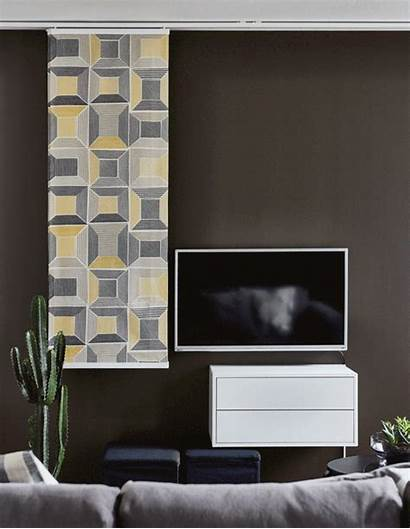 Tv Ikea Cabinet Control Curtains Tech Drawers
