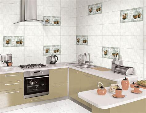 Kajaria Kitchen Tiles Design, Kajaria Kitchen Tiles Design