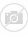 Louis, Dauphin of France, Duke of Burgundy - Simple ...