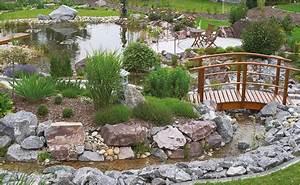 Garten planen gartenplanung mit hornbach for Garten planen mit zimmerpflanzen samen bestellen