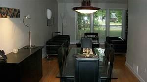 Small l shaped living room design home decor ideas for Interior decorating l shaped living room