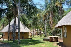 Aan De Vliet in Hazyview, South Africa   Best Rates