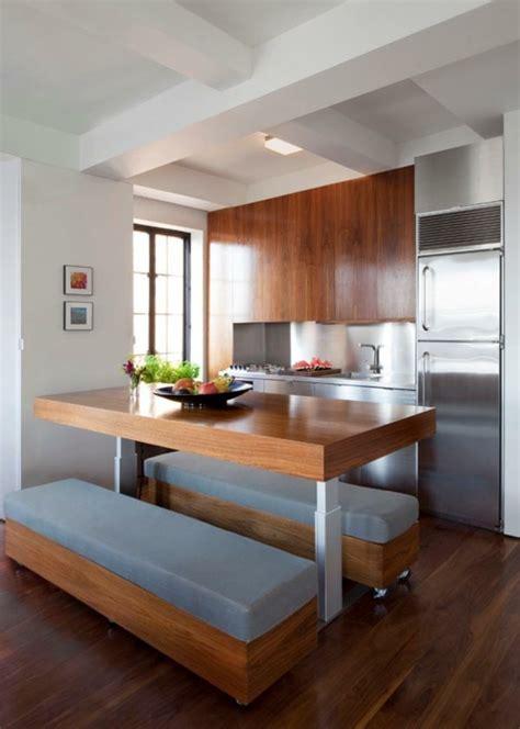 cuisine am ag surface cuisine amenagee surface maison design bahbe com