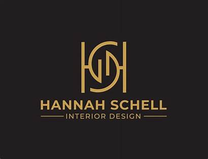 Interior Company Hs Making Initial Suggestion Any