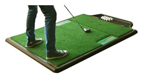golf practice mats truestrike for golfers truestrike golf practice mats