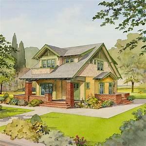 Bungalow Open Concept Floor Plans Layout BUNGALOW HOUSE