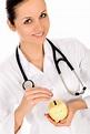 Nurse Salary   Nursing Salary   Nurse Pay   Nursing License Map