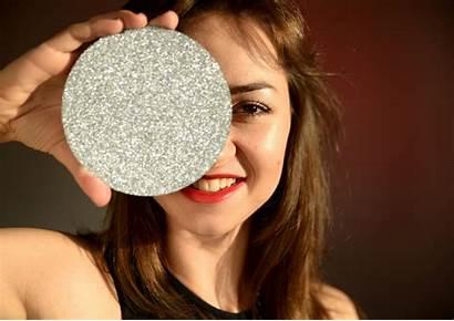 Osmium Element Creates Jewel Rare
