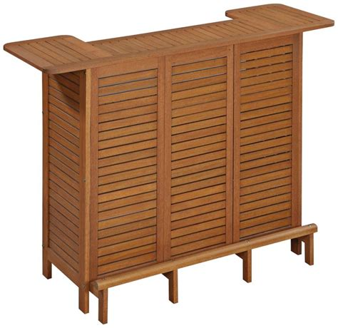 cheap liquor cabinet for you home liquor cabinet furniture come with outdoor bar the garden and patio home guide