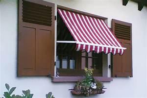 Store Exterieur Fenetre : store fenetre exterieur store vertical pour extrieur de ~ Melissatoandfro.com Idées de Décoration