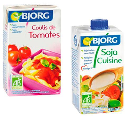 soja cuisine bjorg galettes de blé noir aux épinards et chèvre œuf miroir et