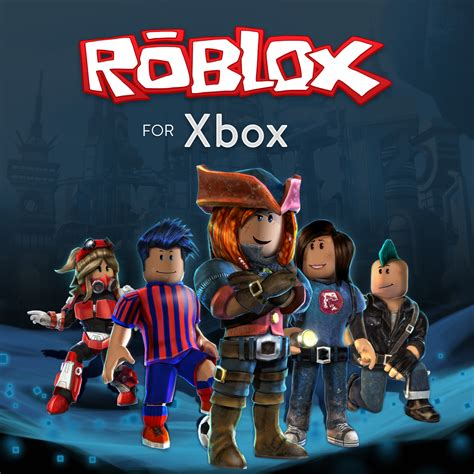 Kid Friendly Indie Game Creation Platform RŌblox Moving To