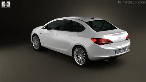 opel astra 2012 2012 opel astra j sedan pictures information and specs