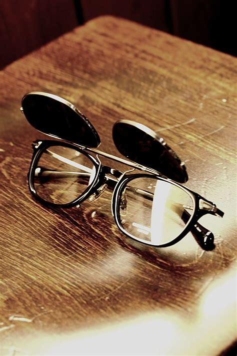 oliver peoples eyewear oliver peoples hadley clip