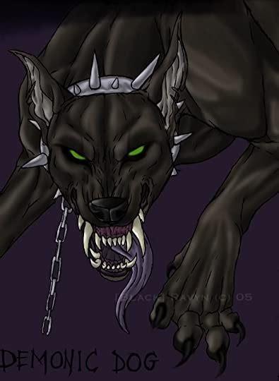 mutant wolf rp mutantsunusual wolves demons gang