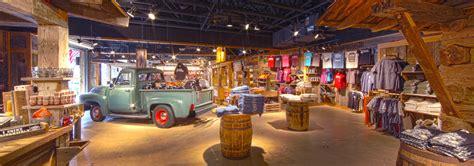 Ole Smoky Moonshine Distillery, Gatlinburg, Tennessee ...