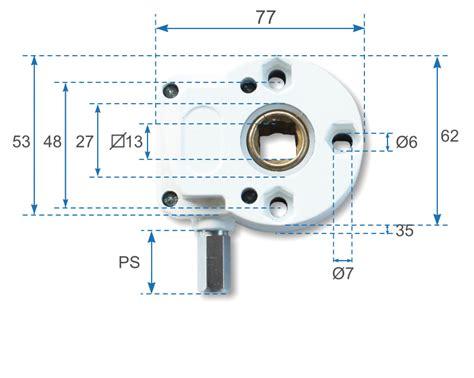 Profili In Alluminio Per Tende Da Sole Arganelli Speciali Per Tende Da Sole Progettazione