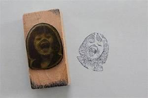 Sich Selber Erstellen : crashkurs so bastelt man sich einen fotostempel crafts pinterest ~ Buech-reservation.com Haus und Dekorationen