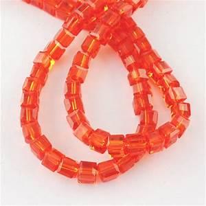 Gardinengeschäfte In Berlin : 25 tschechische kristall perlen fire opal 4mm w rfel glasperlen crystal neu x220 ebay ~ Markanthonyermac.com Haus und Dekorationen
