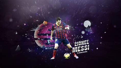 FC Barcelona Wallpapers HD   PixelsTalk.Net