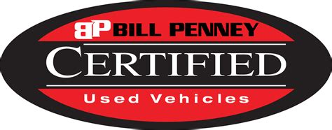 Mitsubishi Huntsville Al by Used Vehicles For Sale In Huntsville Al Bill Penney