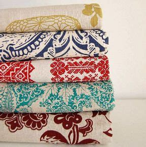 Upholstery Supplies Canada by Fabric Store Canada Contemporary Designer Fabric