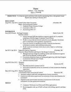 Should I Include Gpa On Resume Best Resume Gallery What To Put On A Cover Letter Whitneyport Free What Should I Put In A Cover Letter Download What Craft The Quickest Simplest And Most Effective Cover