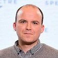 Rory Kinnear Biography - Affair, In Relation, Ethnicity ...
