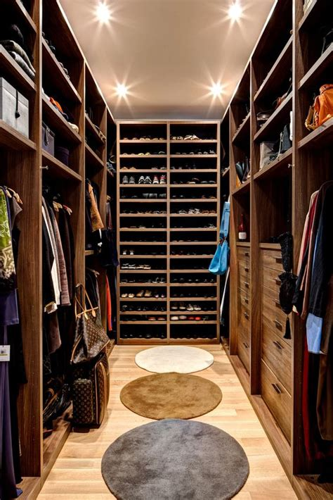 closet archives fashionismo