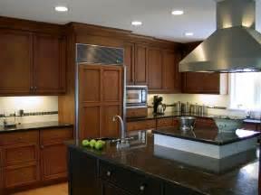 multi level kitchen island multi level kitchen island designs style kitchen with