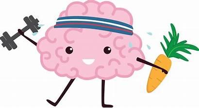 Brain Transparent Cartoon Background Clipart Healthy Clip