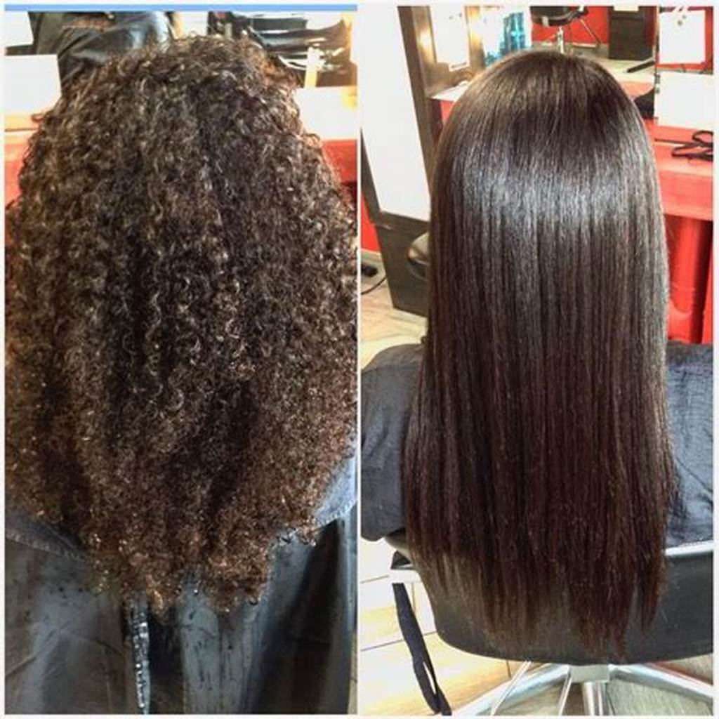 #25+ #Best #Ideas #About #Japanese #Straightening #On #Pinterest