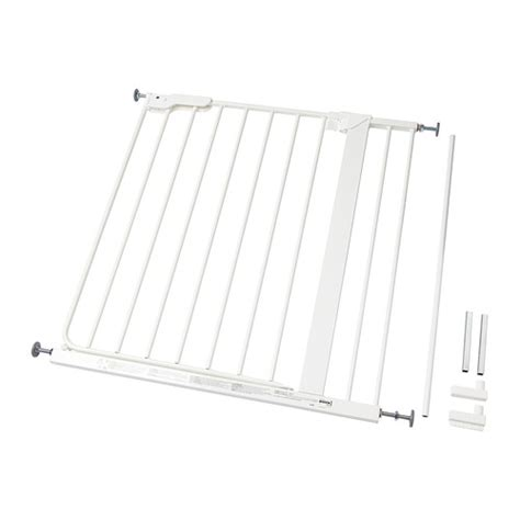 Ikea Barrière Escalier by Patrull Kl 196 Mma Barri 232 Re De S 233 Curit 233 Ikea