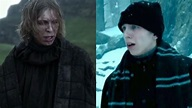 14 Game Of Thrones Actors Who Were Also In Harry Potter ...