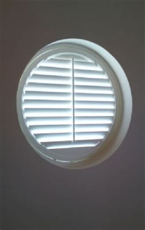 shutterworks oxted  reviews window blinds supplier