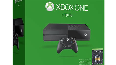 xbox one gets price drop to 349 new 1tb version with new controller polygon