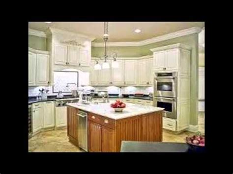 youtube painting kitchen cabinets white painted kitchen cabinets youtube