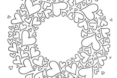 mandala per bambini da colorare mandala da colorare da stare migliori pagine da colorare