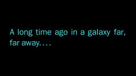 Star Wars  Wookieepedia, The Star Wars Wiki