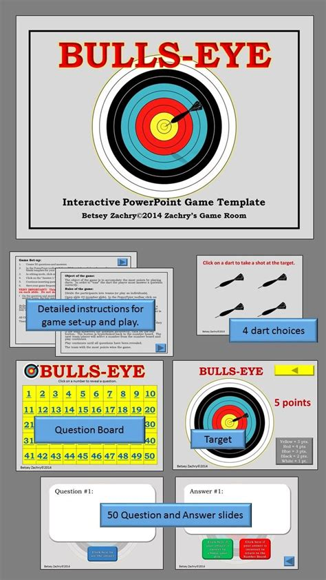 interactive powerpoint 18 best images about 3 5 make and take on prefixes and suffixes student and anchor