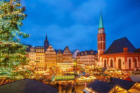 top  weihnachtsmaerkte  frankfurt  main  infos