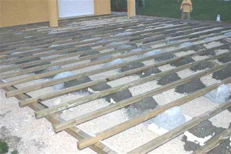 plots beton pour terrasse bois plots reglables pour terrasse bois 28 images plots terrasse bois plots pvc pour terrasse en