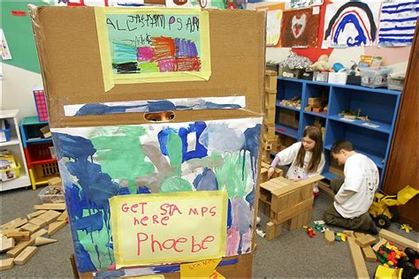 in baby boomlet preschool derby is the fiercest yet the 115 | 03preschool650.1