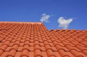 Welche Gartenmöbel Sind Die Besten : welche dachziegel sind die besten ~ Whattoseeinmadrid.com Haus und Dekorationen