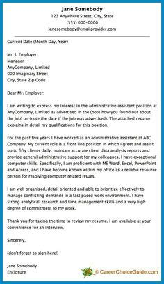 find cover letter for baker letter of recommendation r sheffield search